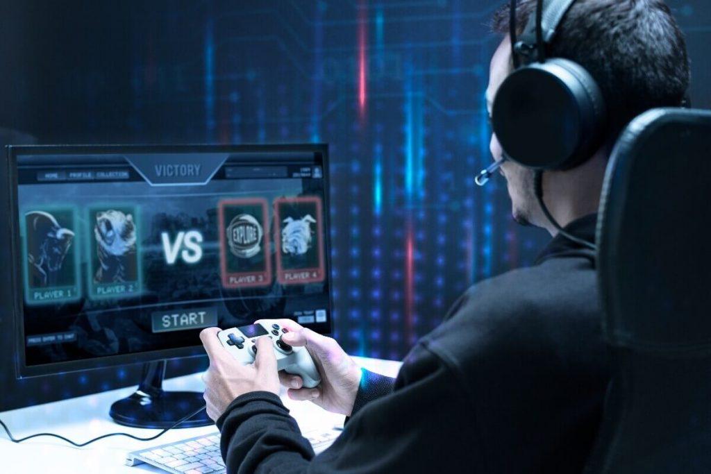 sa gaming เกมสด